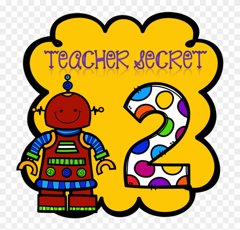 Undercover Classroom What Works Classroom Secrets And - Design #17658
