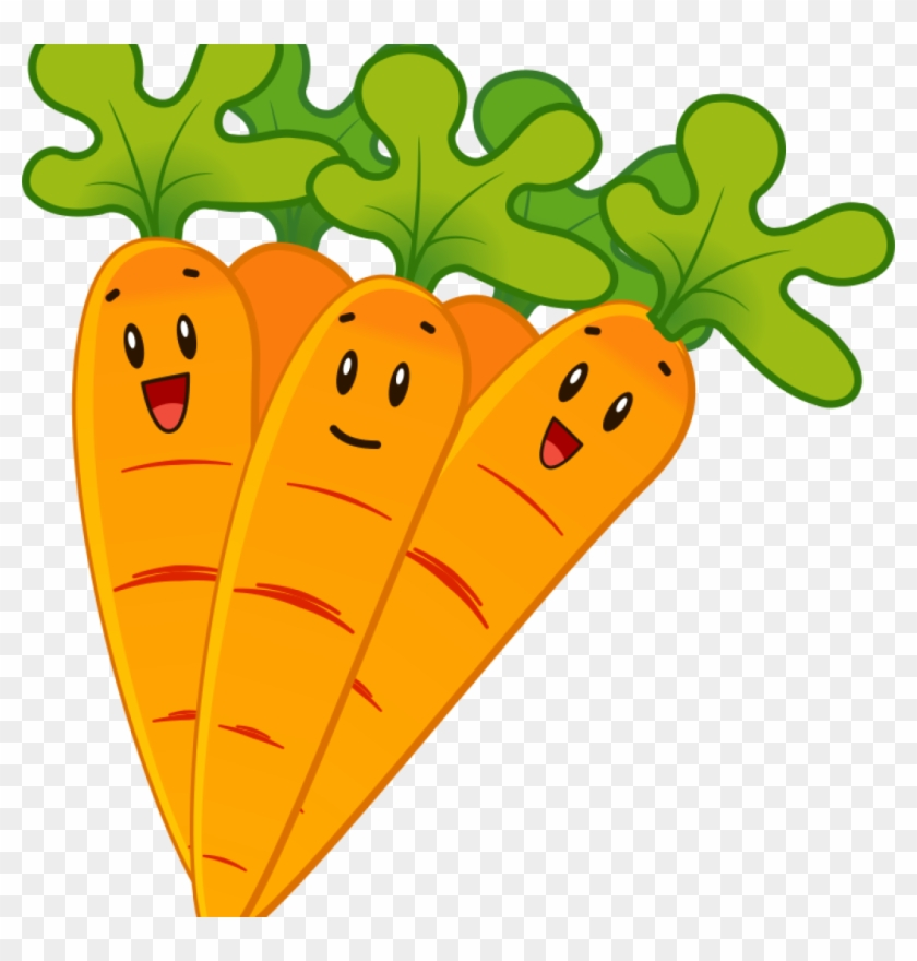 Carrot Clipart Free To Use Public Domain Carrot Clip - Carrot Funny #17680