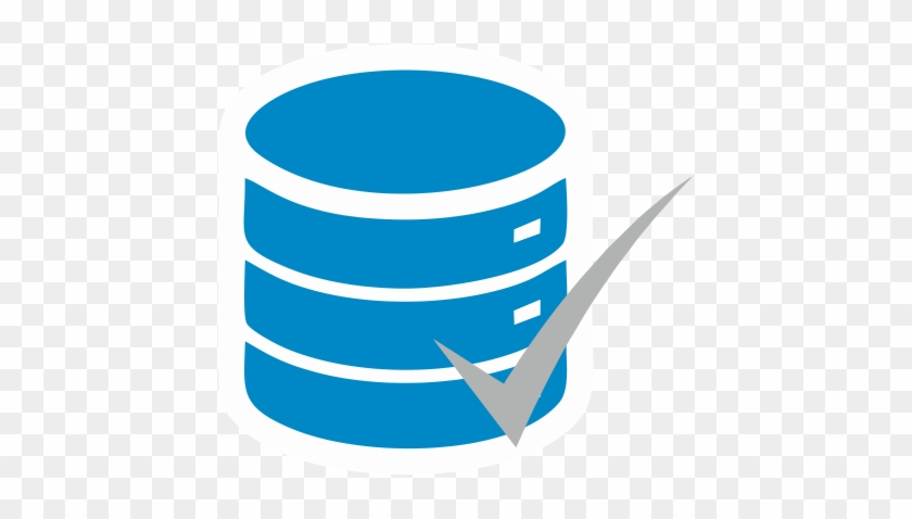 Data Quality - Data Quality Icon Png #17872