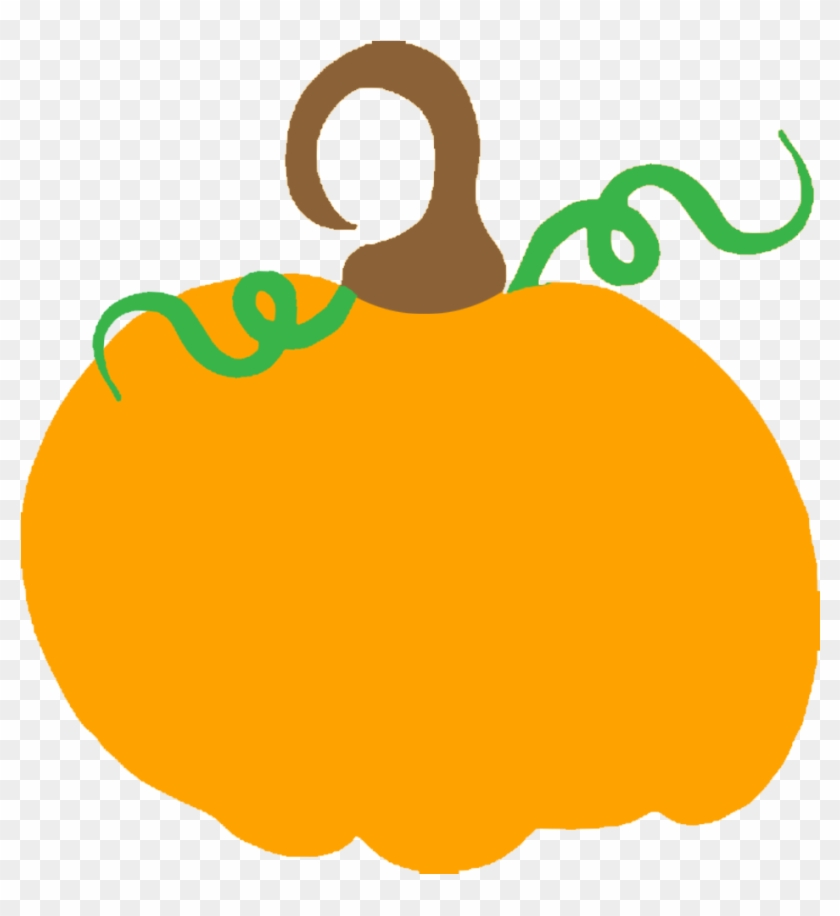 Animated Pumpkin Patch Clip Art Danaalbf Top - Pumpkin Clip Art #17894