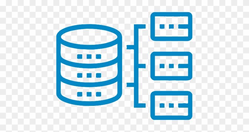 Data Engineering - Data Architecture #17975