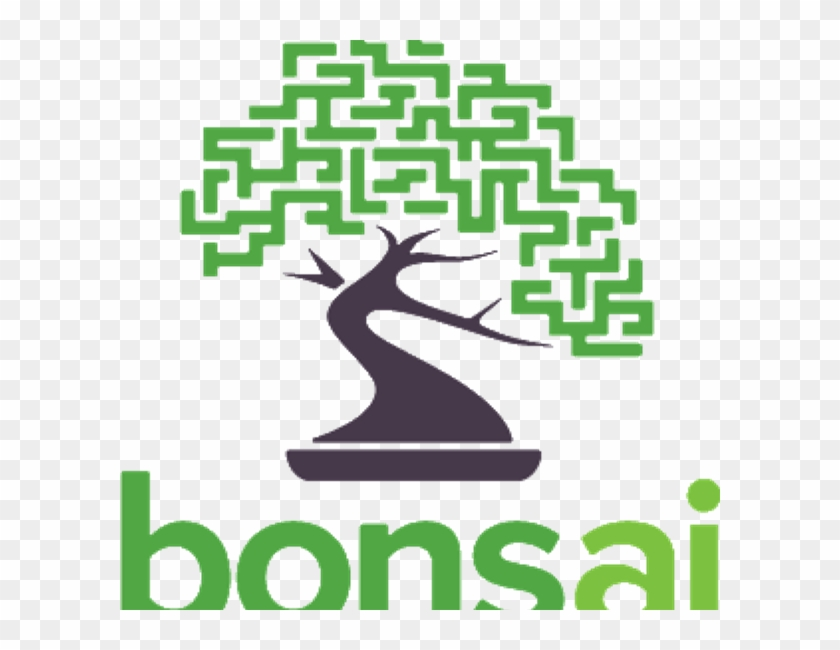 Beyond Machine Learning With Low-code 'machine Teaching' - Bonsai Ai #18040