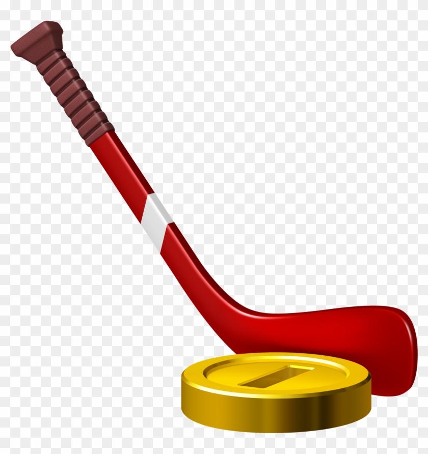 Mario Sports Mix Still Can't Topple Just Dance - Mario Sports Mix Hockey #77741