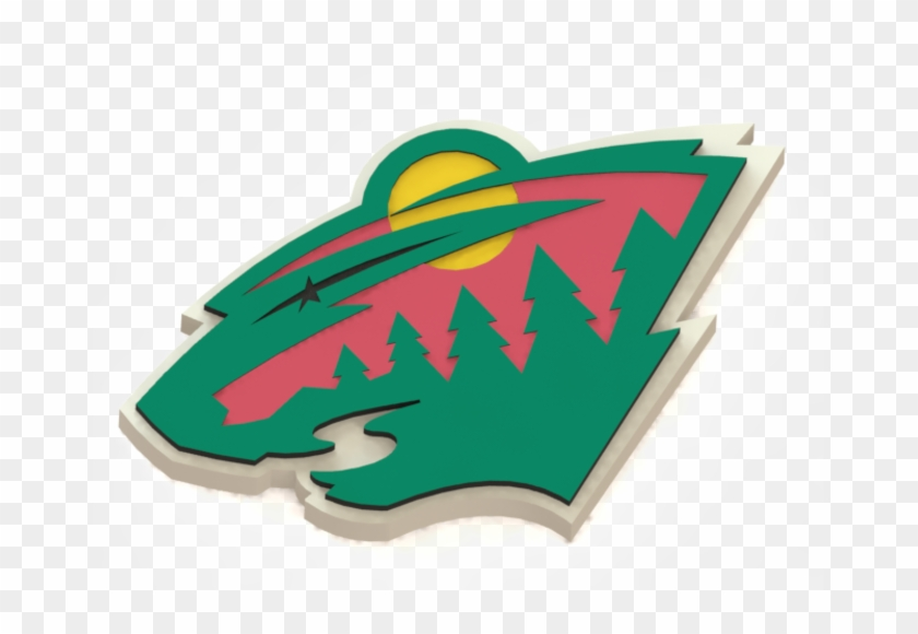Showing Post Media For Native Wild Symbol Minnesota Wild Logo Png Free Transparent Png Clipart Images Download
