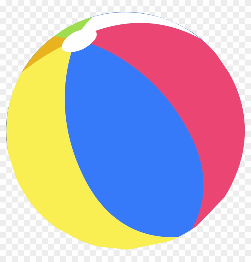 Beach Ball Clip Art Beach Ball Clip Art Png Free Transparent Png Clipart Images Download Choose from 210+ beach ball graphic resources and download in the form of png, eps, ai or psd. beach ball clip art png