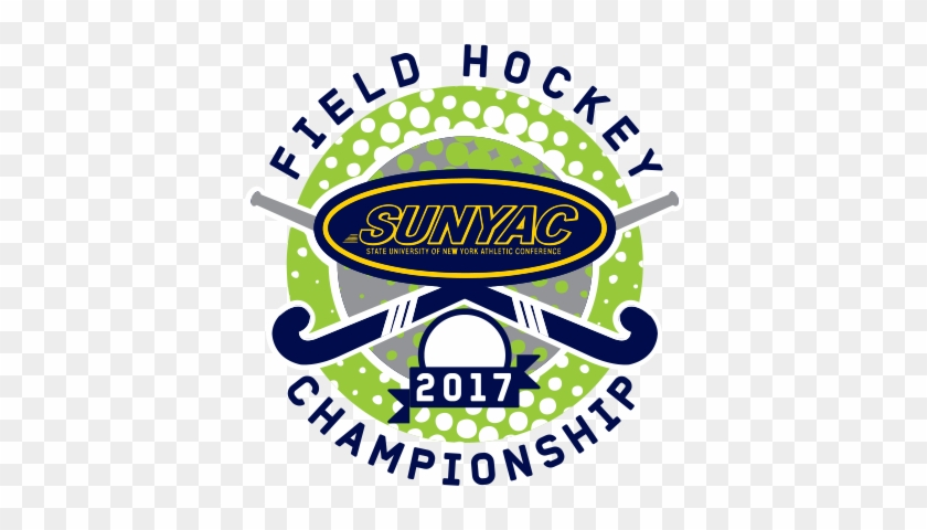 2017 Field Hockey Championship - State University Of New York Athletic Conference #78092