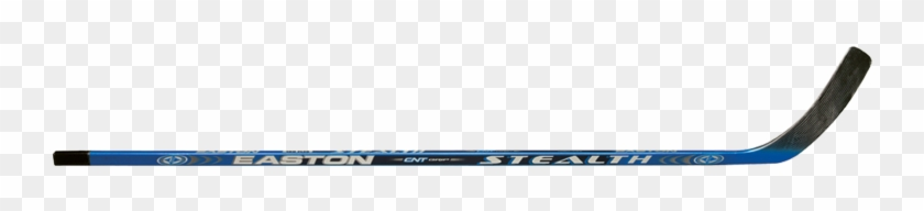 Hockey Png - Coolest Hockey Stick Ever #78202
