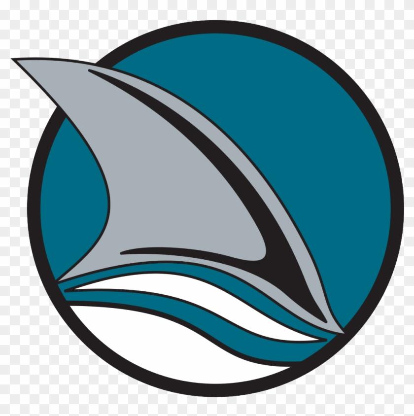 file san jose sharks fin logo free transparent png clipart rh clipartmax com shark fin logo design shark fin beer logo