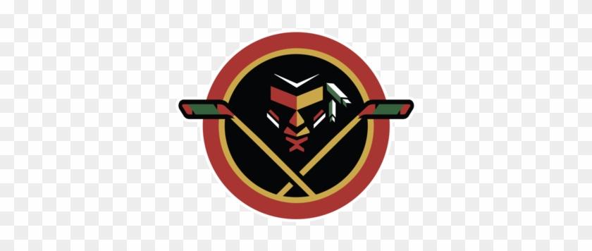 Chicago Blackhawks - Second City Hockey #78228