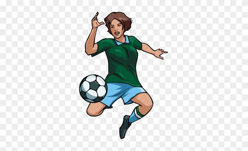 free sports clipart images - 840×512