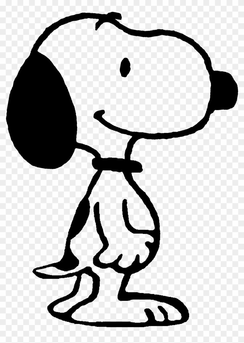Peanuts Christmas, Peanuts Snoopy, Cricut Explore, - Snoopy - Free ...