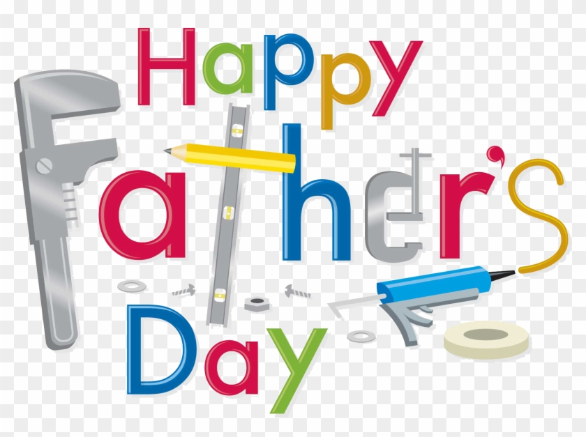 Fathers Day Png Photo Fathers Day Clip Art Free Transparent Png Clipart Images Download