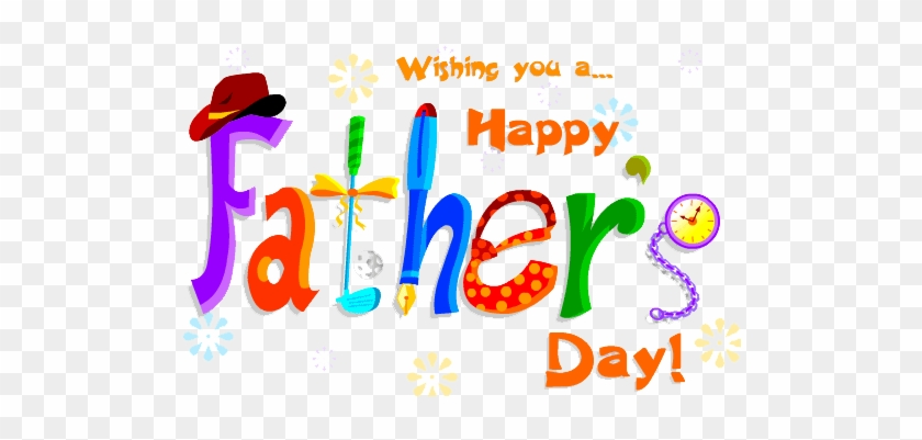 Fathers Day Transparent Png Father S Day Gift Cards Free Transparent Png Clipart Images Download
