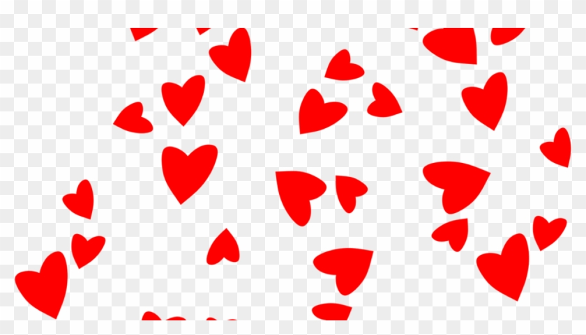 Valentine Day Clip Art - Valentines Day Text Png #78600