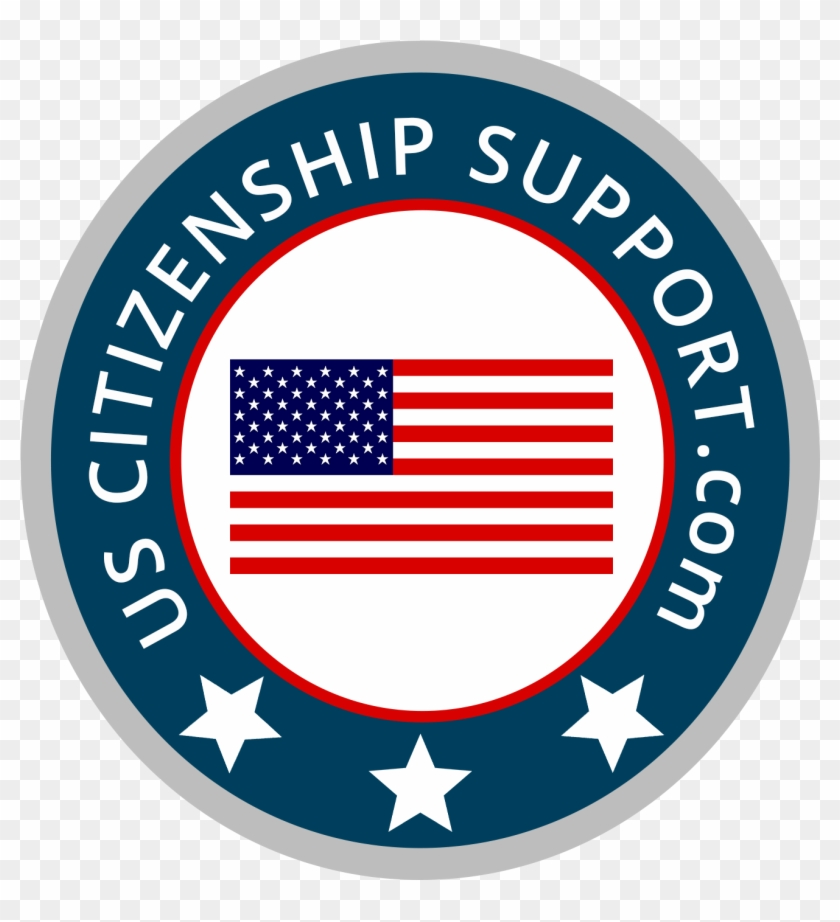 Us History Clipart Citizenship - Us Paralympic Track And Field #78972