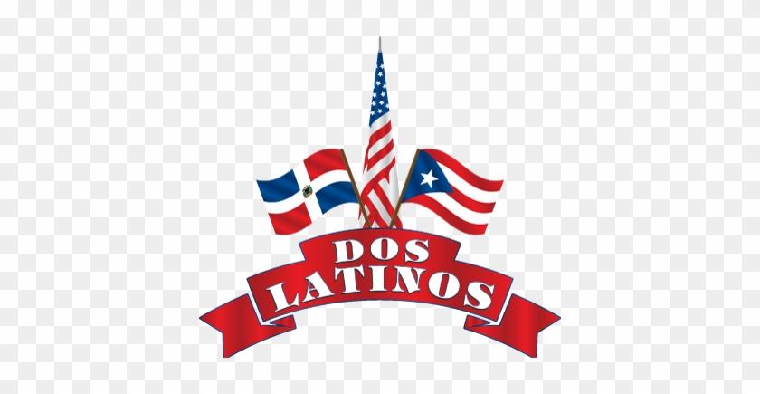 Dos Latinos - Dos Latinos Menu #78977