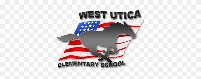 Featured Image - West Utica Elementary School #78989