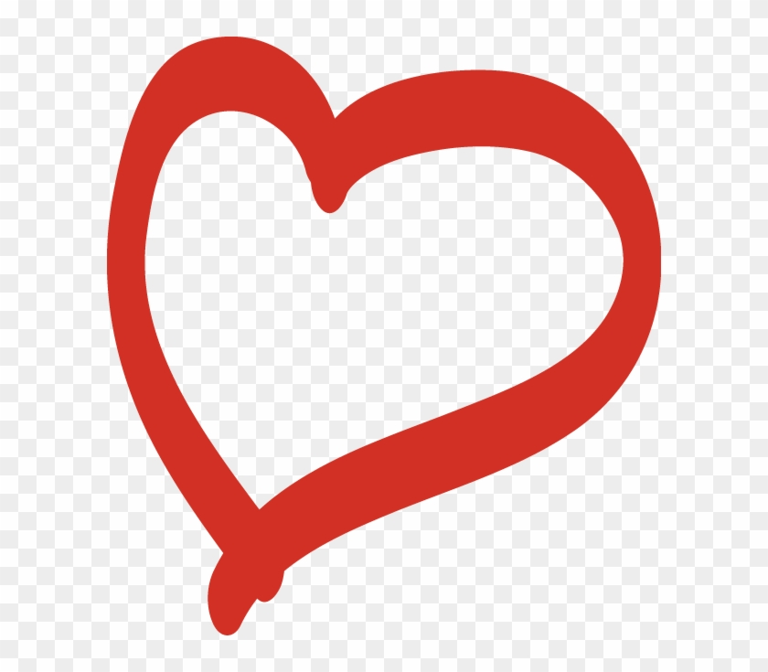 37 Heart Vector Png Frees That You Can Download To - Heart Vector Png Free #79078