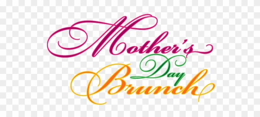 Our Favorite Skinny Mother's Day Brunch Recipes - Old English