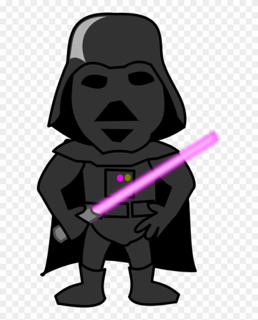 Darth Father Clip Art Clip Art Darth Vader Free