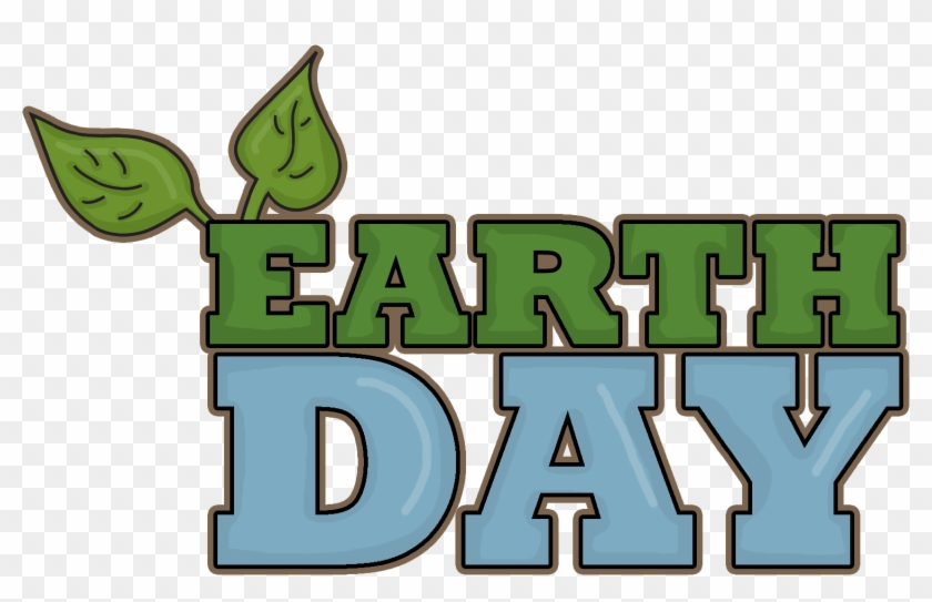 Download And Use Earth Day Png Clipart Image - Earth Day Clipart Png #79460