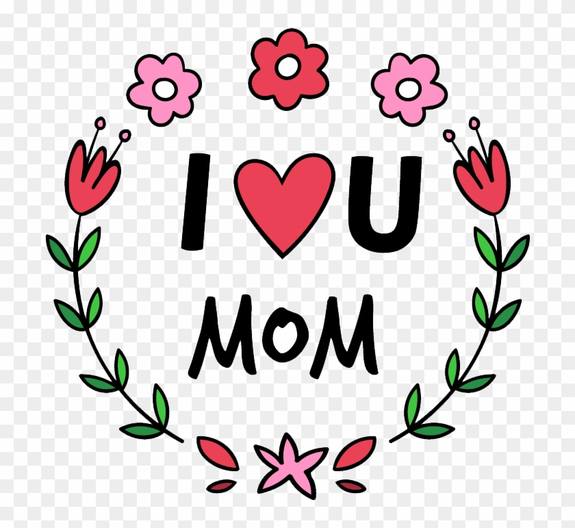 Download Happy Mothers Day Vector Pattern Free Png - Happy Mothers Day Pics Download #79466