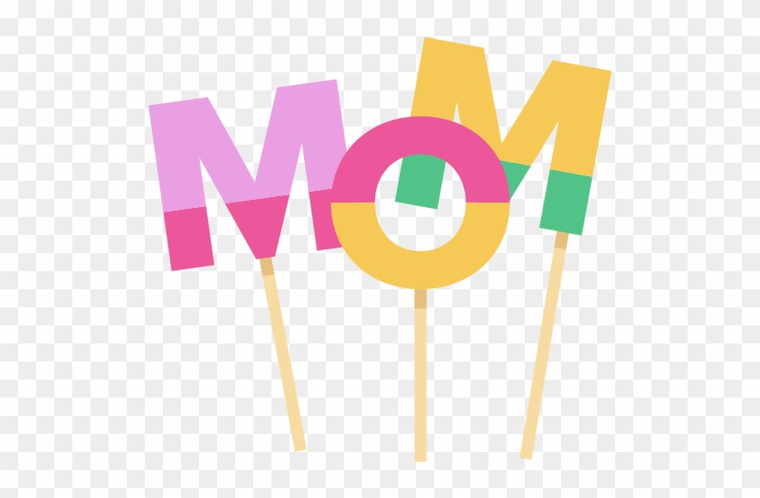 Mothers Day Free Icon - Mothers Day Icon Png #79480