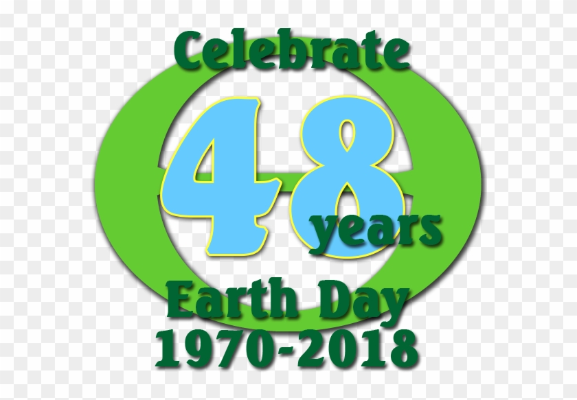 History Of Earth Day - Earth Day 2015 #79488