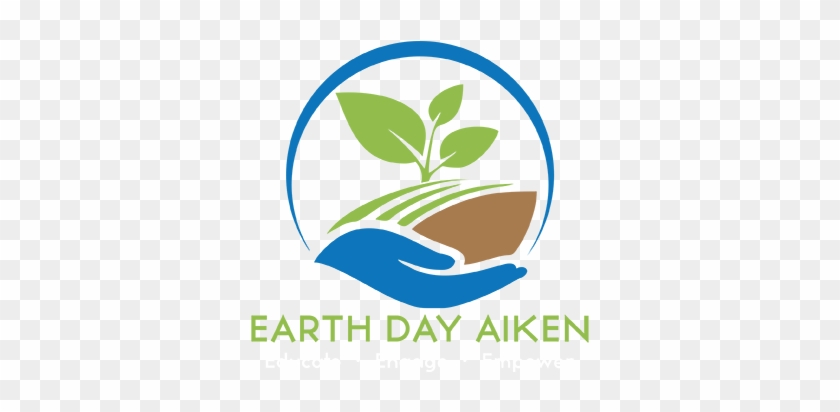 Earth Day Table - Earth Day Logo #79500