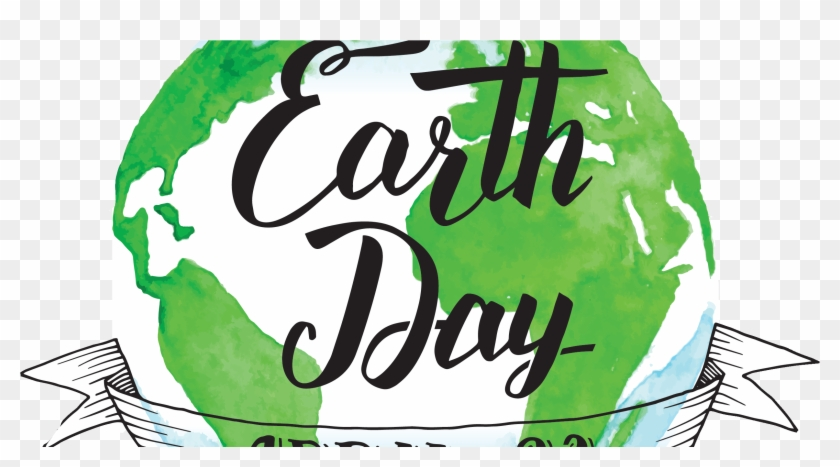 Since 1970 - Real Estate Earth Day #79536