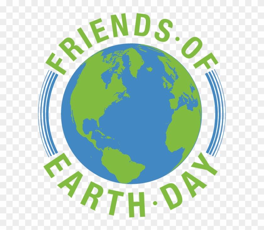 Earth Day #79659