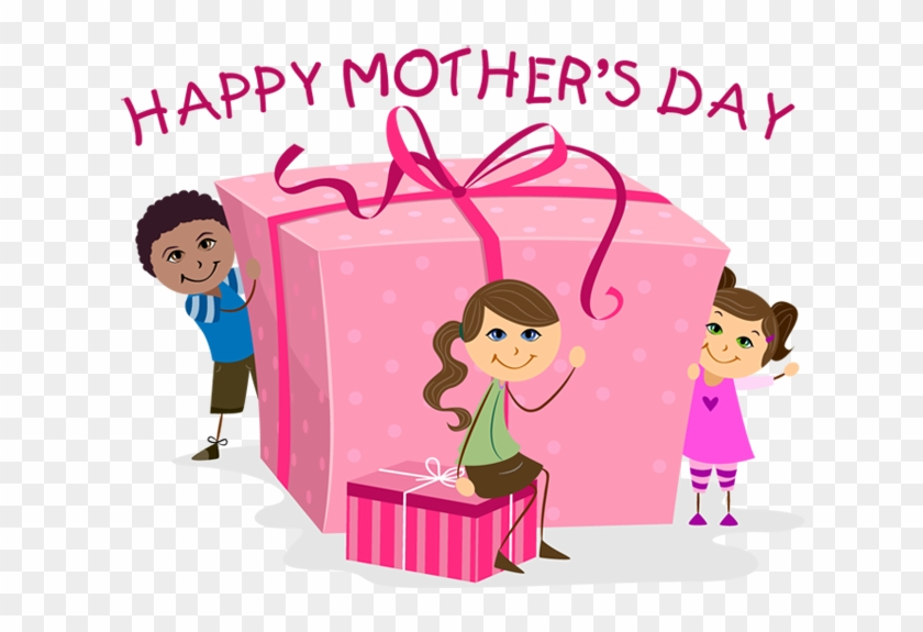 [#mothers Day] Messages, Quotes, Sms, Wishes, Greetings, - Assessment Of Student Learning 1 #79682