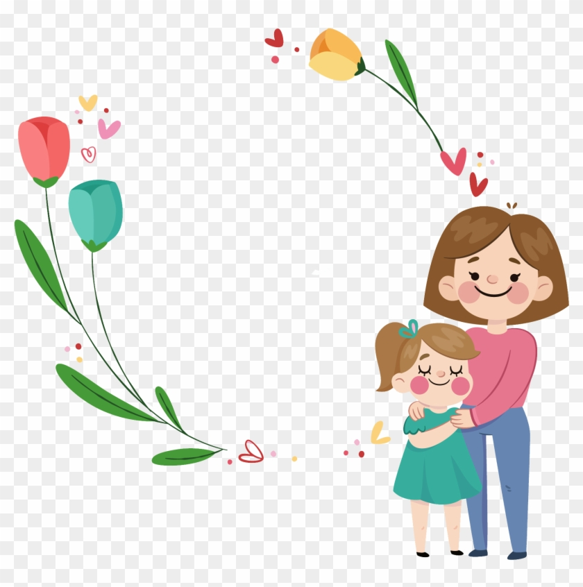 Mothers Day Png #79819