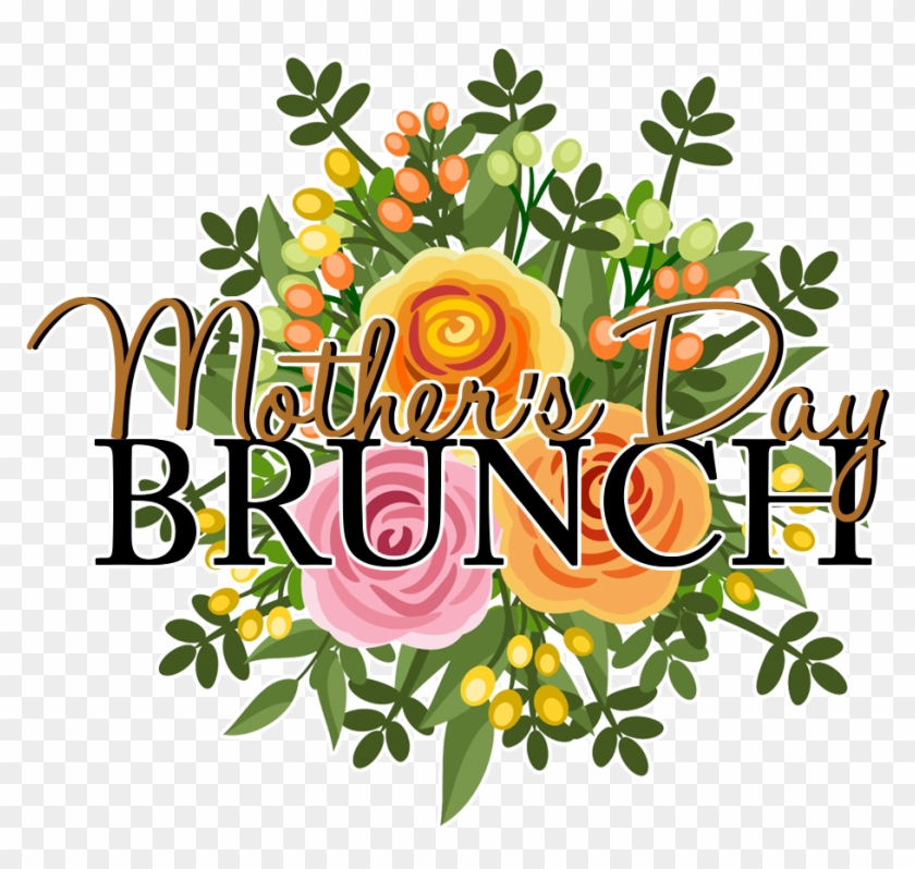 Mother's Day Brunch - Mother's Day #79899
