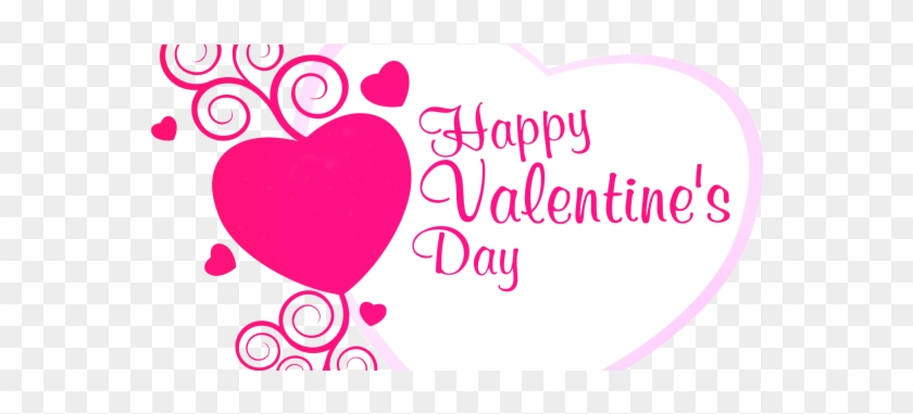 Image Of Happy Valentines Day Clipart - Happy Valentine's Day 2018 #80152