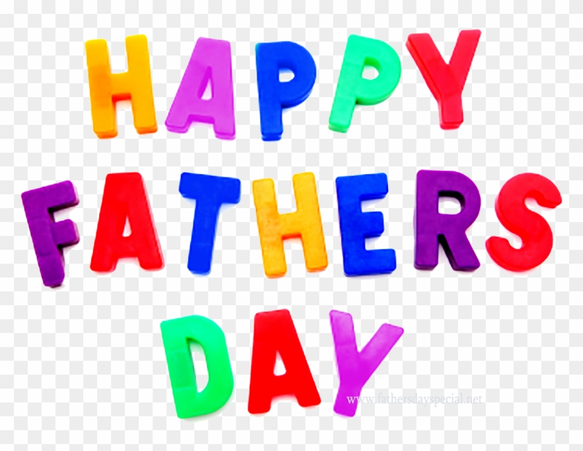 Fathers Day Quotes - Happy Fathers Day Text #80182