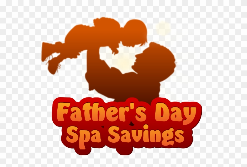 Father's Day Special - Father Day In Png #80202