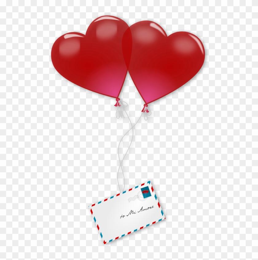 Handwritten 2 Free Valentines Day Love Is In The Air Valentine S