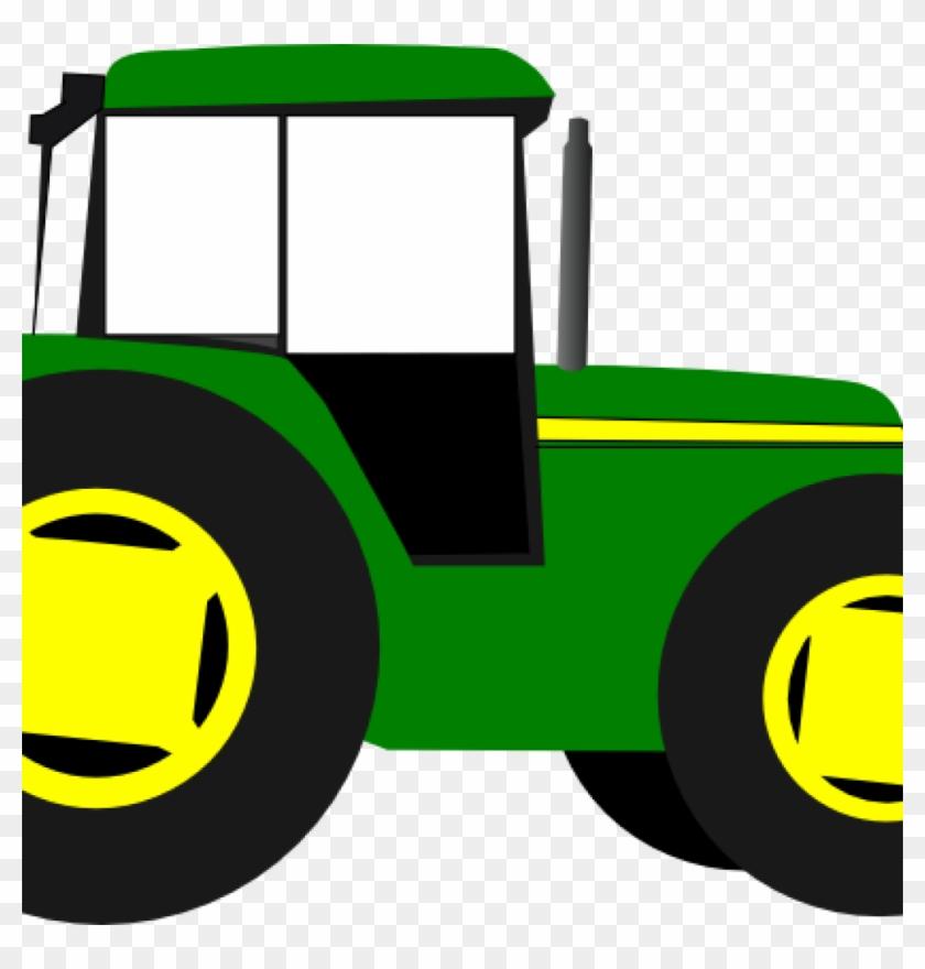 tractor clipart tractor empty cab clip art at clker clip art rh clipartmax com free tractor clipart printables free tractor clipart printables