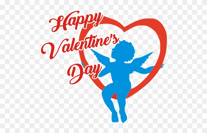 Valentines Day Transparent Background Valentines Day Images Png