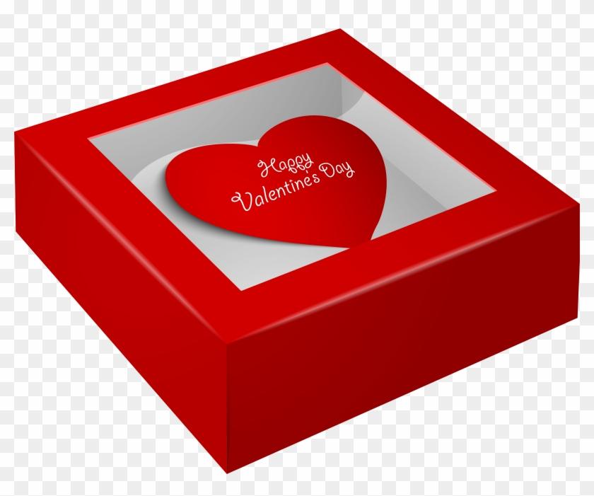 Valentine's Day #80475