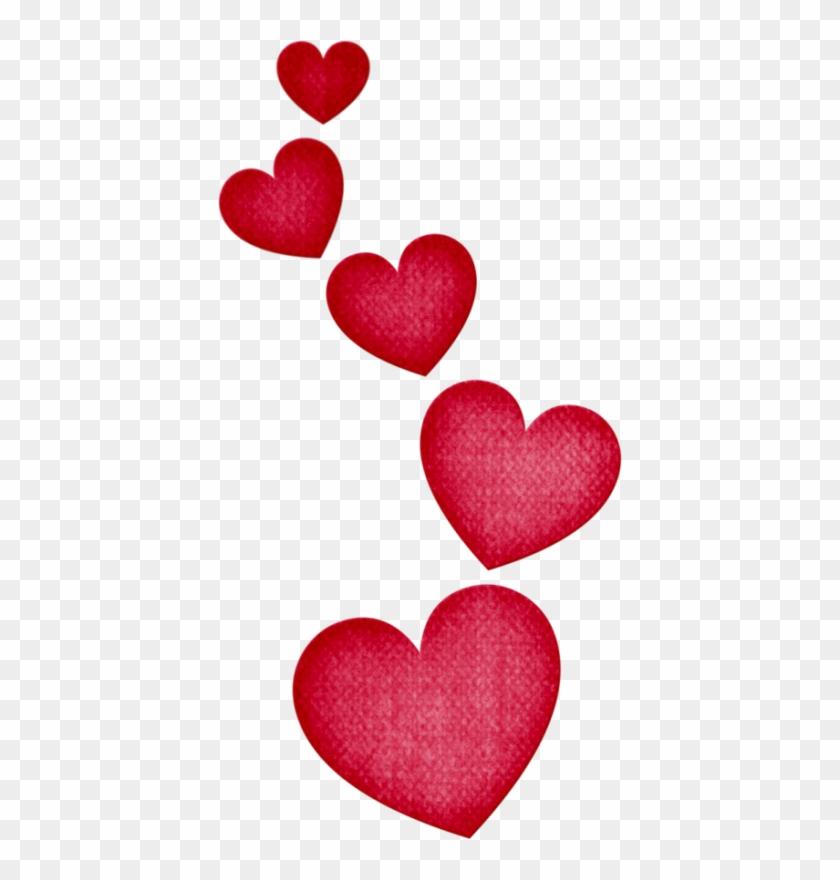 ❣hearts❣ ‿✿⁀♡♥♡❤ - Happy Valentine Hearts #80491