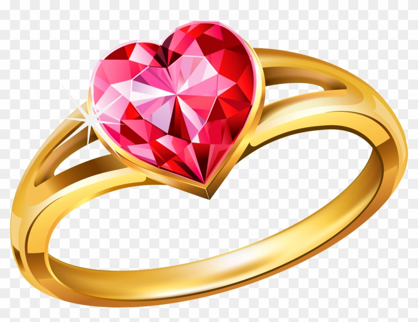 Ring Clip Art Tumundografico - Ring Png #80562