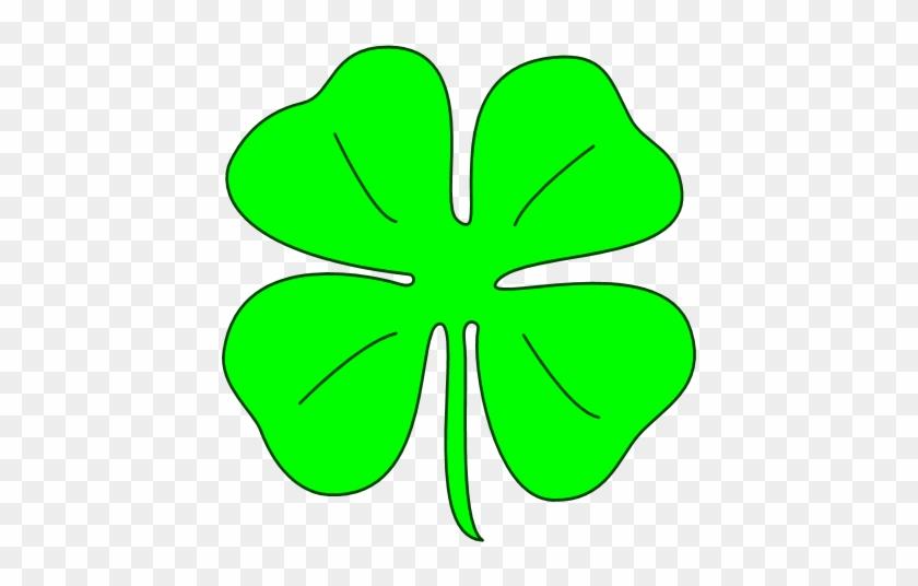 St Pattys Day Clipart - Saint Patrick's Day #80754
