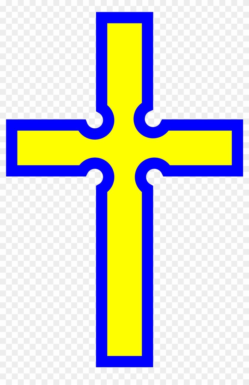 Episcopal Church #80855