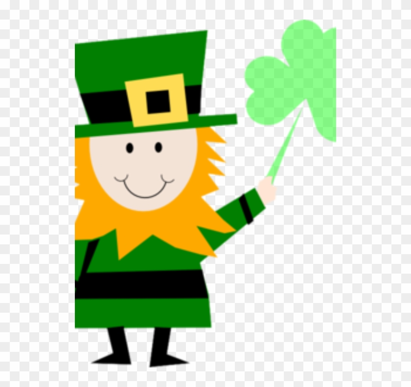 celebrating weekend clipart march calendar 2018 st patricks 81052