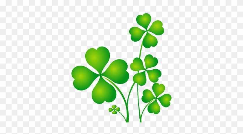 St Patrick's Day - Happy Fathers Day Irish #81239