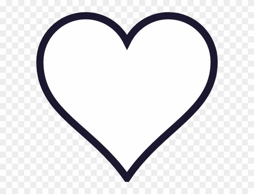 navy outline heart clip art white love heart vector free rh clipartmax com heart vector free download ai heart vector free illustrator