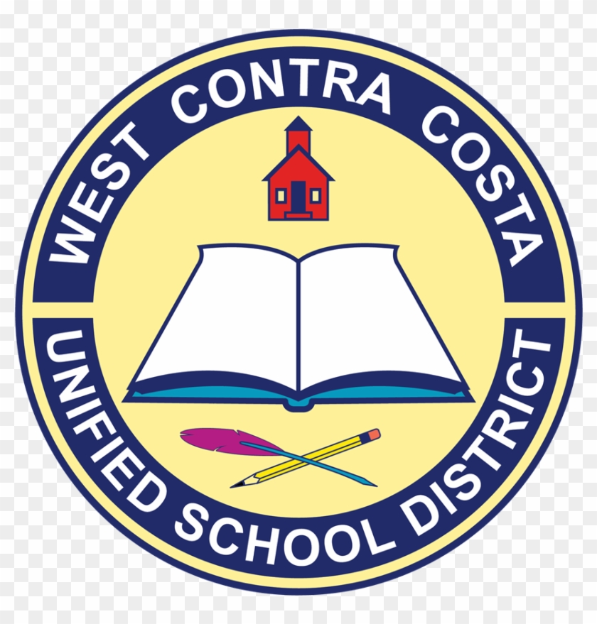 Community Update Regarding Possible Immigration Enforcement - West Contra Costa School District #81755