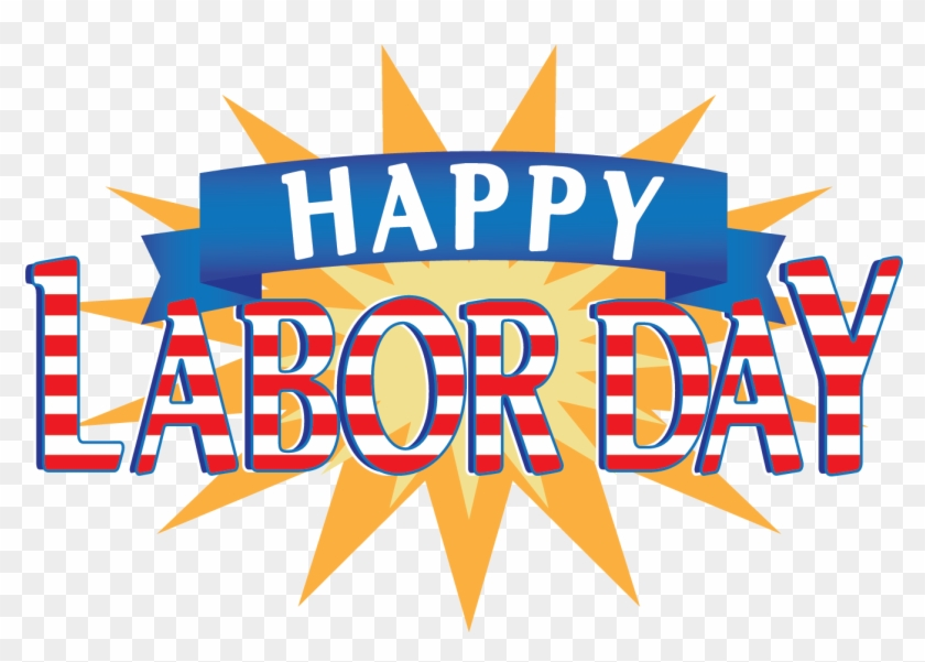 clip art labor day happy labor day clip art free transparent png rh clipartmax com clip art labor day holiday clip art labor day bbq